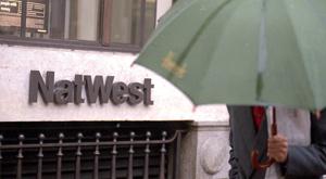 Former hedgie loses £26m 'Ponzi' scheme court battle