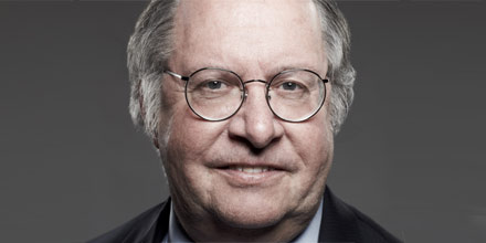 Bill Miller says the credit crisis is over