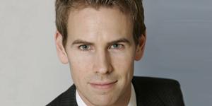 Jan Ehrhardts Fonds betont Pazifik-Ausrichtung