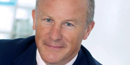 Neil Woodford's shrewd investment trust picks revealed