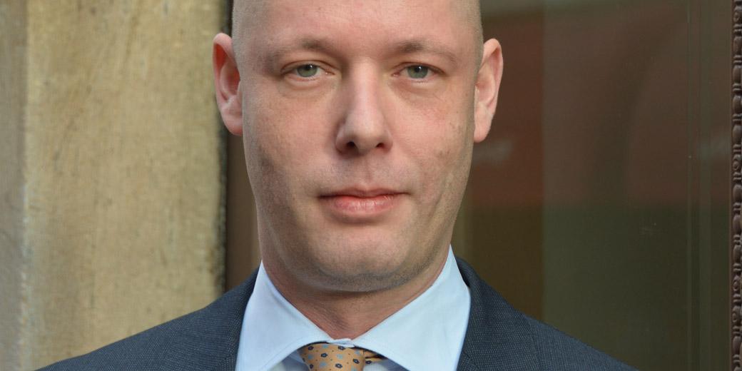 Skagens Filip Weintraub setzt in konzentriertem Fonds auf E-Mobilität