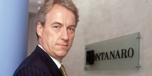 Montanaro recruits Standard Life Wealth manager