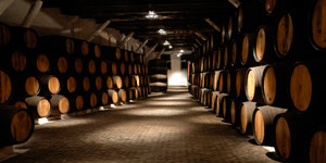 Nobles Crus says it will change valuation on wine fund