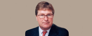 Fund Result: Odey European fund, Crispin Odey