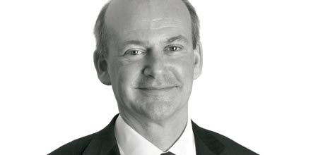 Rathbones wealth inflows dip in 'challenging' 2012