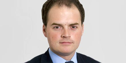 Evy Hambro: Osborne's tax could derail commodities bull run