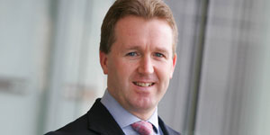 Canaccord UK wealth footprint expands to the tune of £10.5bn