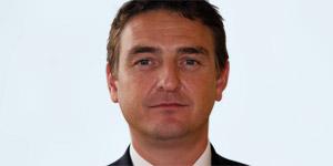 Schroders bond man Gareth Isaac exits