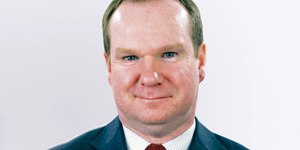 S&W hires ex-JPM veteran for fixed income trust