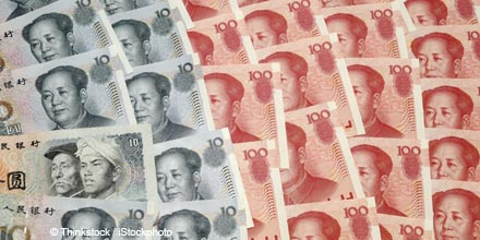 Allianz re-opens offshore renminbi fund after liquidity measures