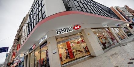 FSA grants HSBC extension for PPI complaints