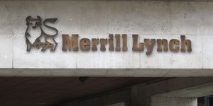 Merrill Lynch refocuses WM business with LatAm as top target