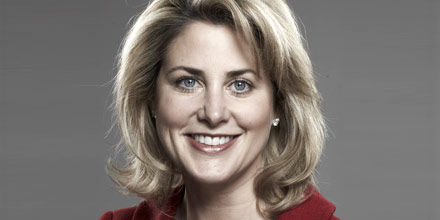 Mary Chris Gay ends 25-year Legg Mason career