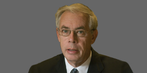 John Kay: FSA's legalistic approach is not working