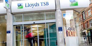 TSB shares leap on debut, but are they good value?