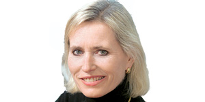 Schroders reopens Jenny Jones's US small and mid-cap strategy