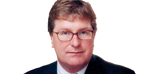 Crispin Odey: this is year for hedge funds not long-only
