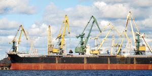Nimrod launches new maritime venture