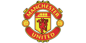 Man United reports 47.9% rise in pre-tax profits