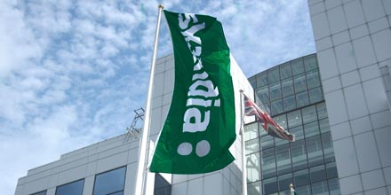 Skandia cuts 20 jobs in sales team restructure