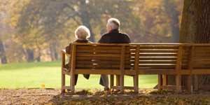 State pension age to rise to 66 as early as 2016
