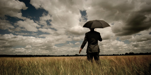 The investment trust weathering the storm for smaller companies