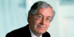 Ian Williams: why the Fed and BoE are both wrong on inflation