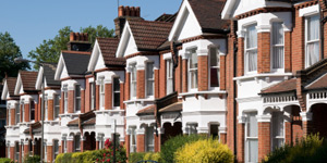 House price fall is confirmed by surveyors