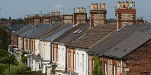 House prices rose 0.6% in July, Halifax reports