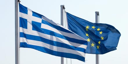 'A nice time for a Grexit': 10 voices on the Greek crisis