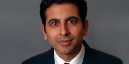 RWC's Gambhir: European equity valuation dispersions at 30 year high