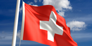How will the US tax crackdown affect the Swiss banking industry?