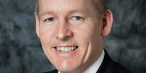 HSBC's Morrell sticks with Swip Property trust and ups European exposure