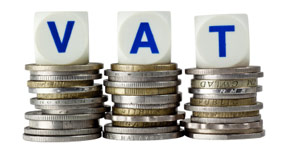 PFS shifts stance on VAT treatment of rejected recommendations