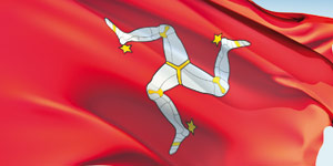 Isle of Man strikes tax deal with UK