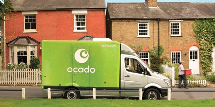 The Expert View: Ocado, Stagecoach and Go-Ahead