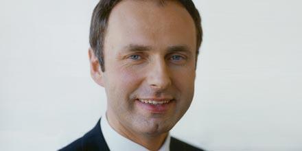 DWS Top Dividende-Fonds erhöht Kasse-Position auf 10%