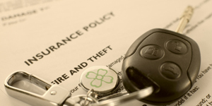 Car insurers face Competition Commission investigation