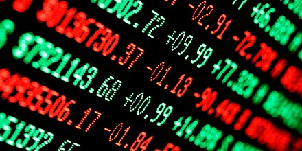 FTSE rallies on hopes for eurozone debt solution