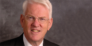 Charles Stanley's head of compliance retires