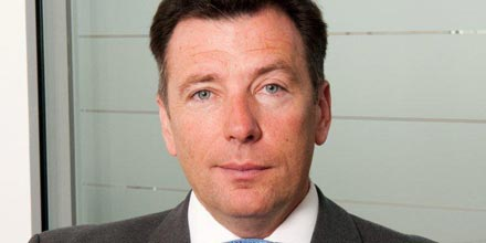 Bordier snaps up £75m discretionary mandate