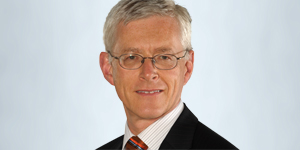 MPC's Weale: Rate rises needed sooner rather than later