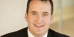 M&G's Greg Aldridge steps back from retail funds