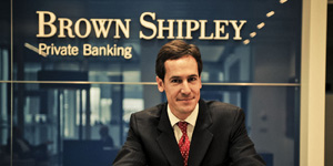 Brown Shipley to overhaul fund range