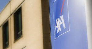 AXA Wealth restructures distribution team
