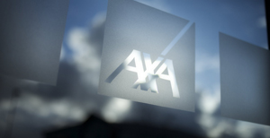 AXA UK plumps for Brimecome to replace Hamilton as chairman