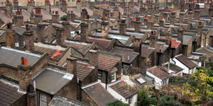 House prices slip lower as surveyors remain pessimistic