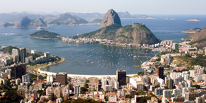 Brazil bounce: can the rebound continue?