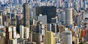 Resurgent Brazilian markets and the 'bubble' threat