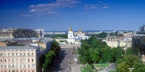 Ukraine: the big event risk for markets